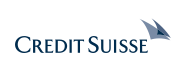 Credit Suisse - <p>Credit Suisse Group is a world-leading financial services company headquartered in Zurich, with three global divisions – Private Banking, Investment Banking and Asset Management.  Credit Suisse has been greenhouse gas neutral in Switzerland since 2006, and through the launch of its Credit Suisse Cares for Climate initiative, became greenhouse gas neutral globally in 2010.  Credit Suisse's commitment to addressing climate change goes beyond its operations: the bank takes climate change into account in its business decisions, has been recognized for leading work in clean energy finance, and through participation in CO2-monitor, wants to engage employees about climate protection and motivate them to reduce their emissions.</p>