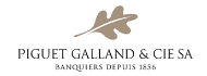 "Piguet Galland - <p>""Piguet Galland & Cie SA, banquiers depuis 1856"" is staffed by entrepreneurial wealth managers in search of excellence for their clients.</p>