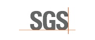 SGS SA - <h3>We believe we can make a real contribution to sustainable living.</h3>